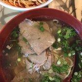 Tian Tian Noodles 97 Photos Amp 104 Reviews Chinese