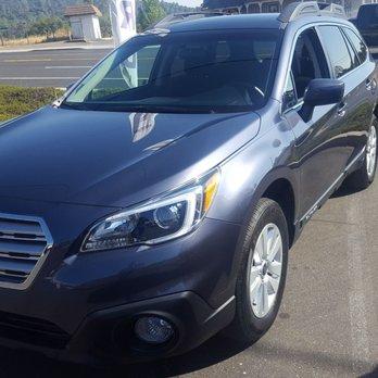 Sonora Subaru - 178 Photos & 28 Reviews - Car Dealers ...