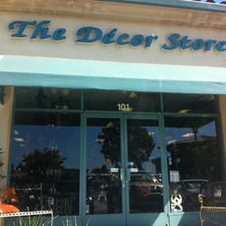 the decor store home amp garden 3900 e thousand oaks garden ridge home decor locations cool home decorations
