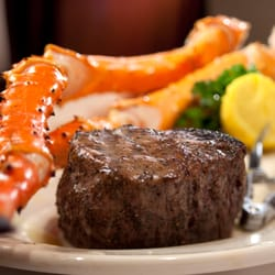 The Best 10 Steakhouses In Oklahoma City Ok With Prices Last