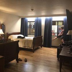 Hotel Denver 80 Photos 137 Reviews Hotels 402 7th St