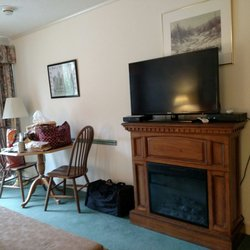Furniture Village Jackson the lodge at jackson village - 10 photos & 18 reviews - hotels
