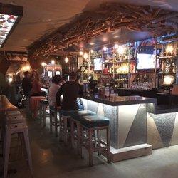San Antonio hook up bars Hoe zeg je dating in ASL