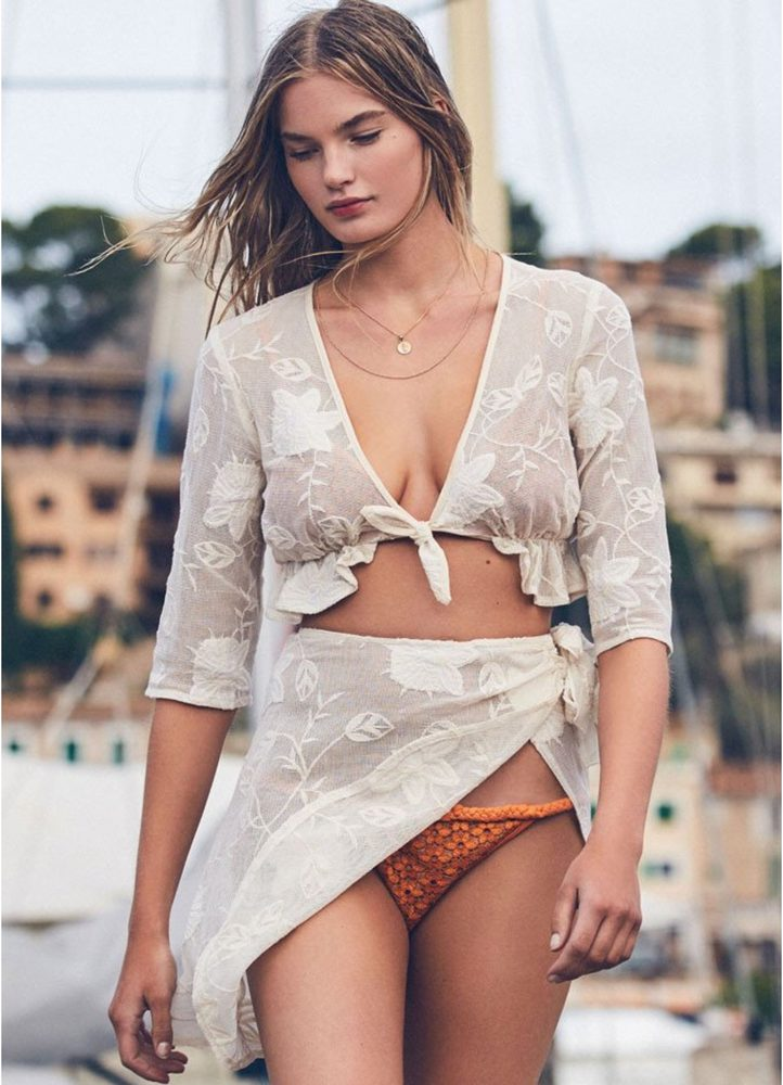 Diane's Beachwear - Scottsdale