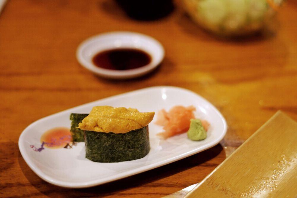 Kuni's Japanese Restaurant: 511 Main St, Evanston, IL