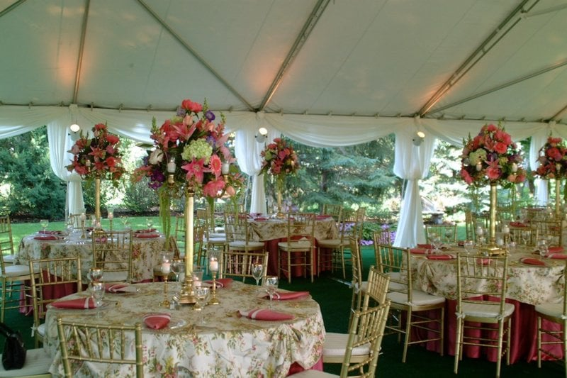 rent wedding decorations indestructo rental co 41 photos equipment 7065