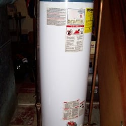 photo of toddu0027s water heater repair install phoenix az united states gas hot water heaters