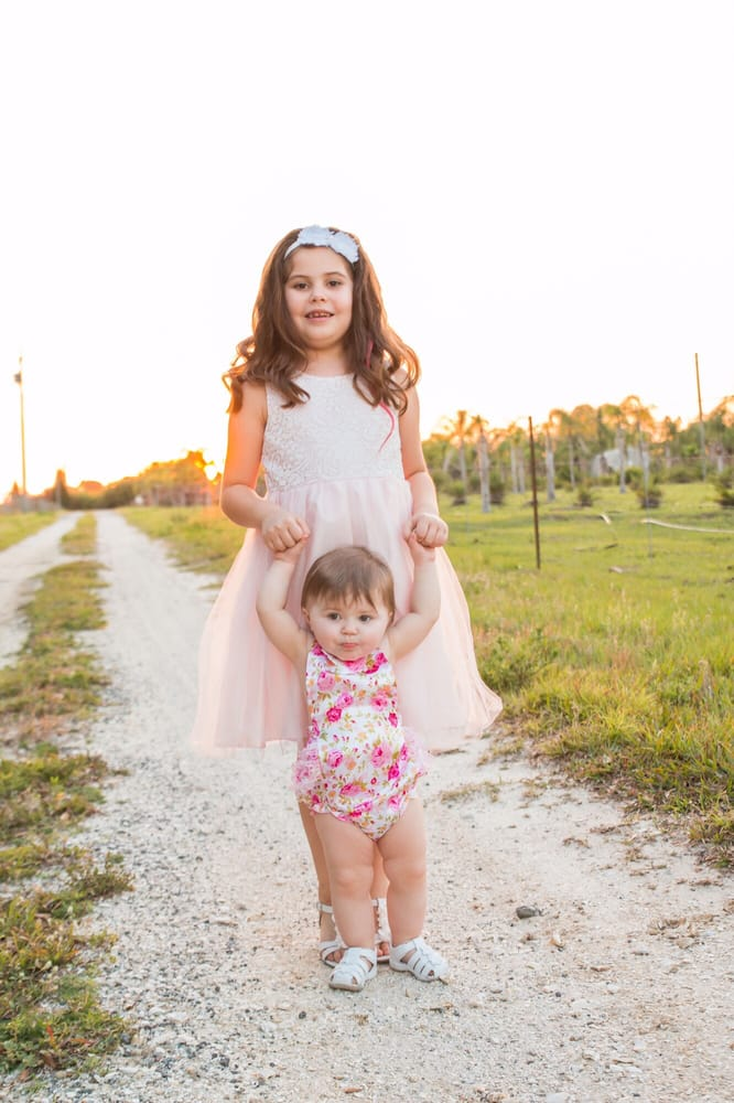 Moments to Memories Photography: Wimauma, FL