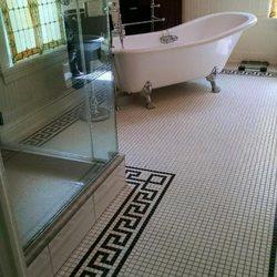Photo Of Hudson Valley Tile Installation Kingston Ny United States