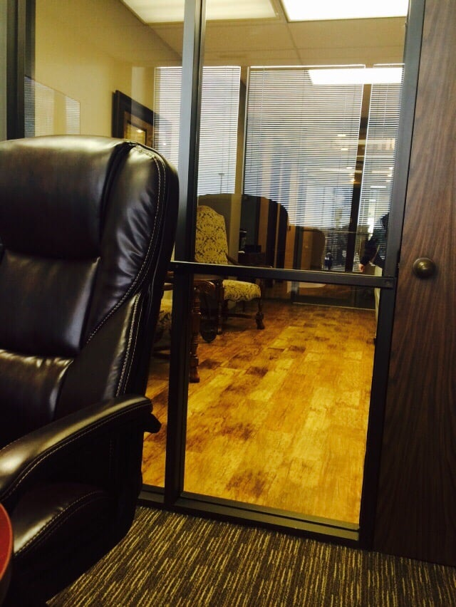 LeadingEdge Personnel: 12500 San Pedro Ave, San Antonio, TX