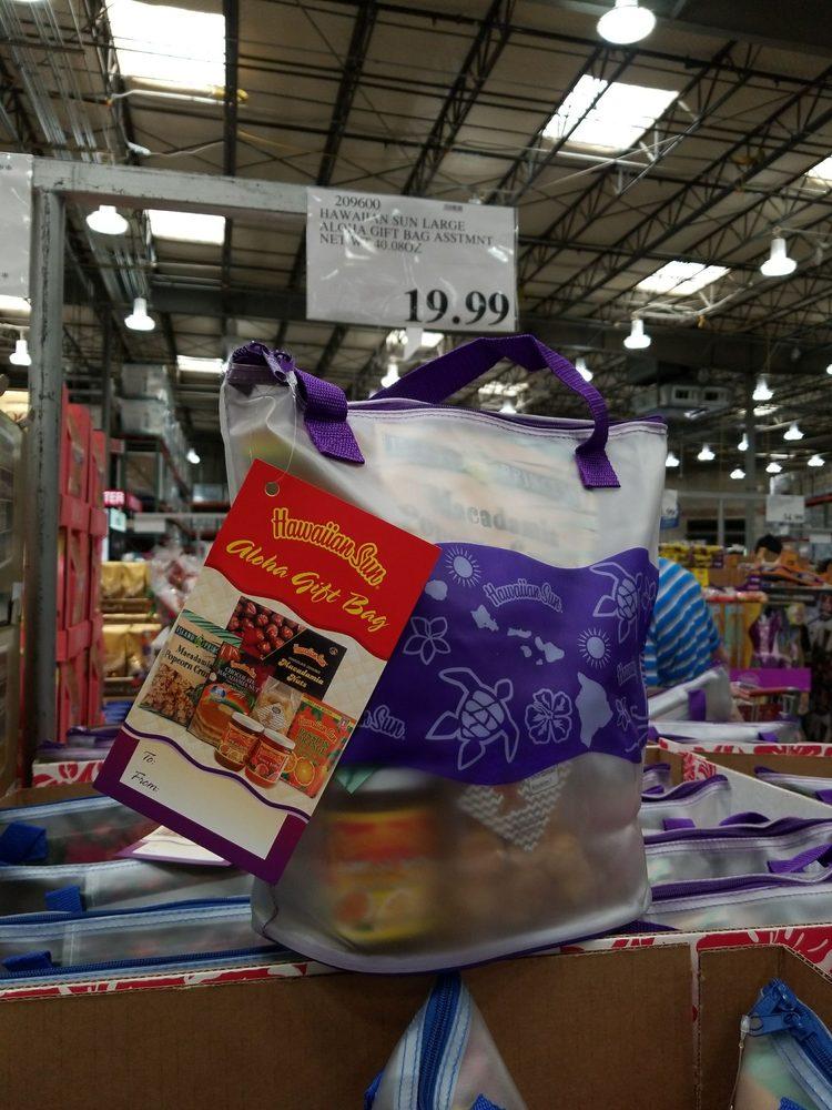 aloha gift bag yelp