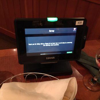Olive Garden Italian Restaurant 211 Photos 182 Reviews Italian 505 Gateway Dr Spring