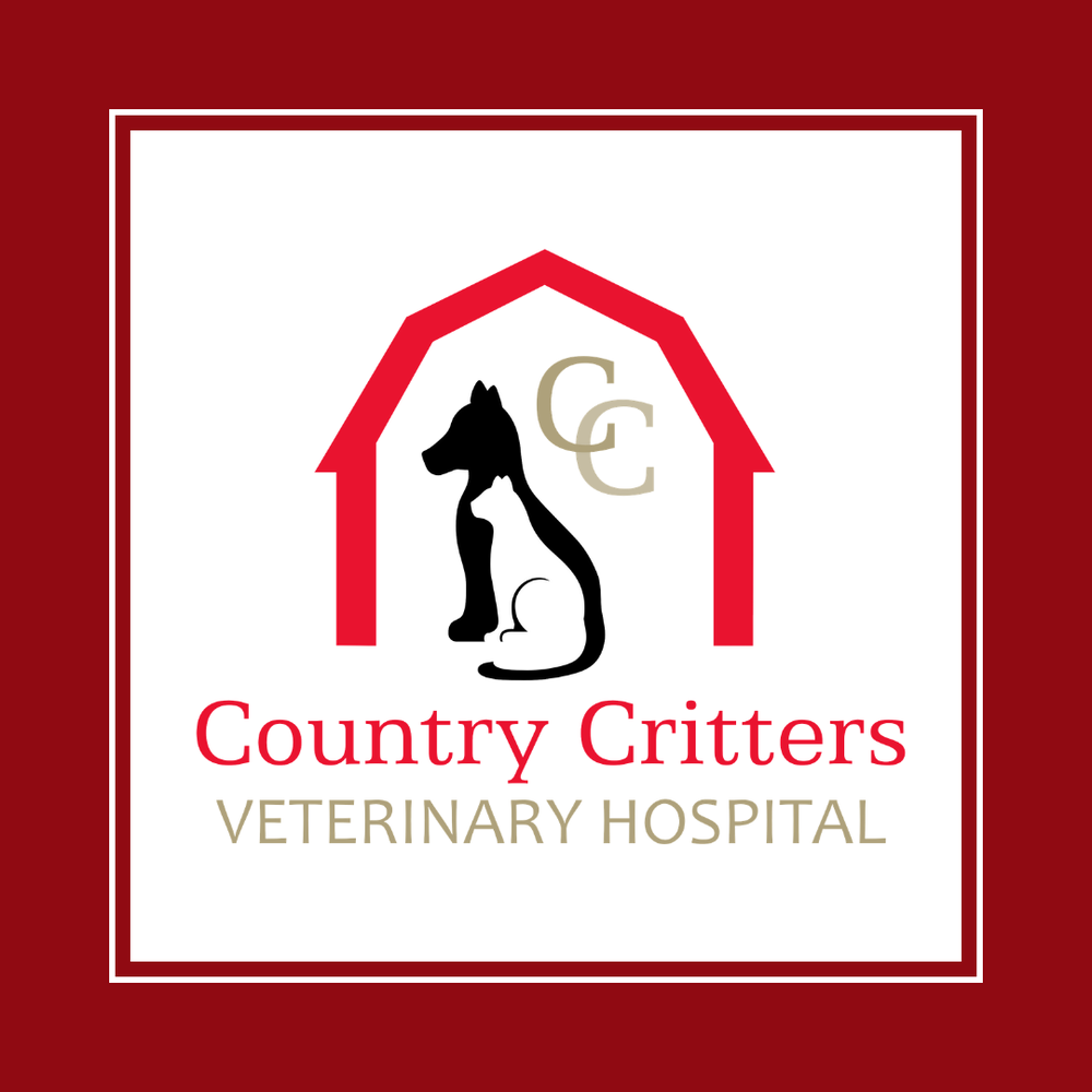 Country Critters Veterinary Hospital: 9100 S County Rd 800 W, Daleville, IN