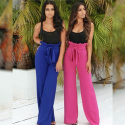 Photo Of Easy Wear Miami Fl United States Pants For Every Occasion