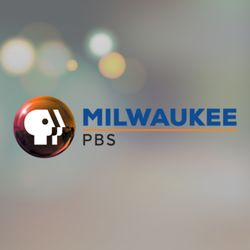Milwaukee PBS - Television Stations - 1036 North 8th St
