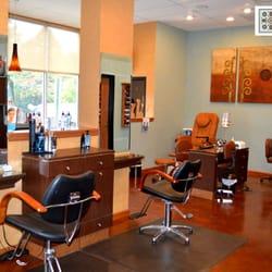 Joseph ryan hair salon