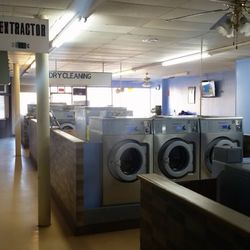 Bloomfield coin op laundry laundromat 709 park ave bloomfield photo of bloomfield coin op laundry bloomfield ct united states solutioingenieria