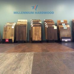 Photo Of Millennium Hardwood Flooring Austin Tx United States Millennium Hardwood Flooring
