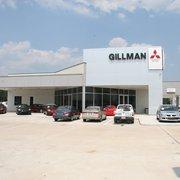 Beautiful ... Photo Of Gillman Mitsubishi North   Houston, TX, United States ...