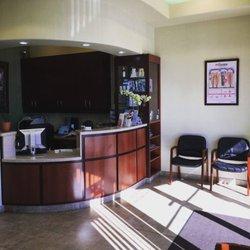 Photo Of Orange County Dental Care