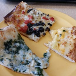 """Sep 03, · Photo of Cicis - Katy, TX, United States. See all 26 photos """"We came only because I had a free buffet coupon, but we will definitely be coming back more often all because of the new owner."""" in 4 reviews """"Pizza is great, new pasta is delicious, and the salad /5(20)."""