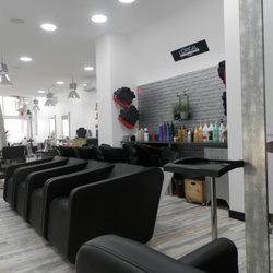 Coiffure discount valence