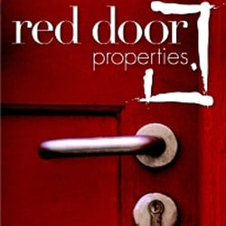 Great Photo Of Red Door Properties   Denver, CO, United States