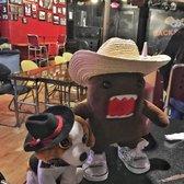 Cafe Coco Open Mic Nashville