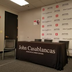 John Casablancas Model Talent Management Chicago 14 Reviews