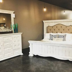 Photo Of This House Furniture U0026 Home Accessories   West Monroe, LA, United  States ...