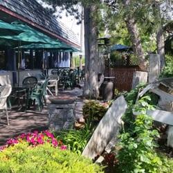 Photo Of Sandpiper Restaurant U0026 Lounge   Pocatello, ID, United States. The  Best