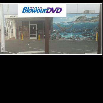 Amazon.com: Blow Out (1981): John Travolta, Nancy Allen ...