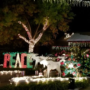 photo of special effects solutions santa clarita ca united states