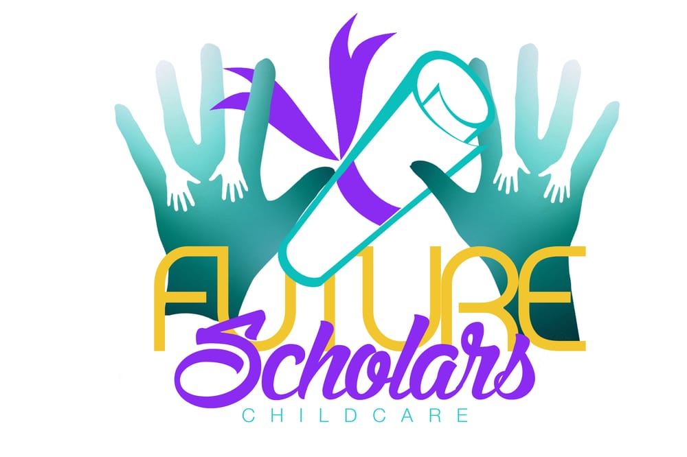 Future Scholars Child Care: I-80, Vallejo, CA