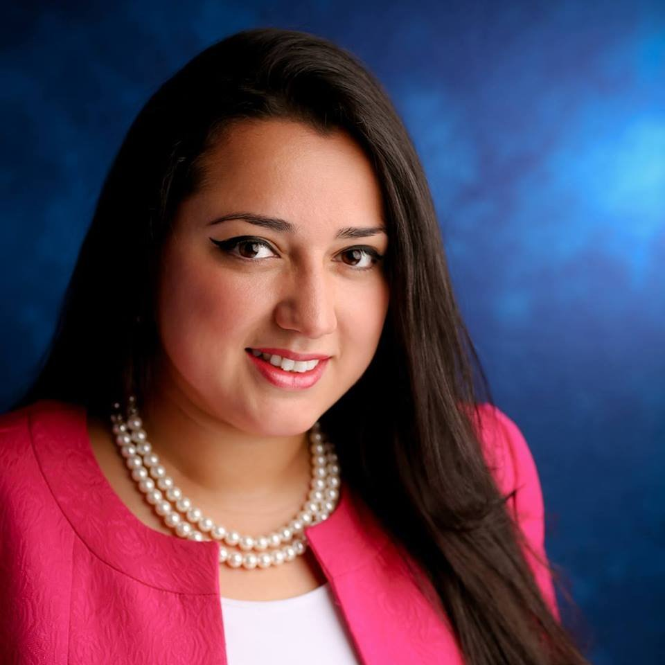 Farmers Insurance  - Jessenia Ocon: 1106 W Veterans Blvd, Palmview, TX