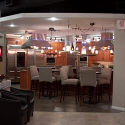 Photo Of Ferguson Bath Kitchen Lighting Gallery Colorado Springs Co
