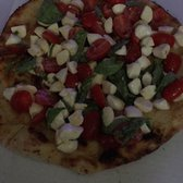 Punch Neapolitan Pizza