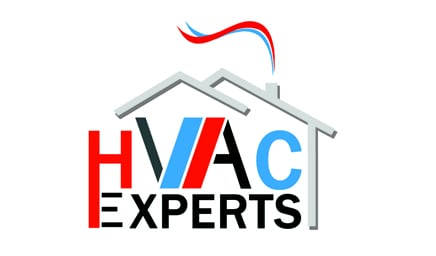 HVAC Experts: 11350 Random Hills Rd, Fairfax, VA