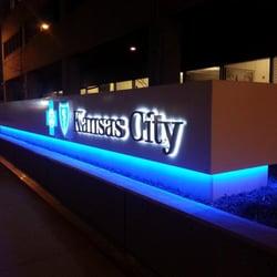 Blue Cross Blue Shield of Kansas City - 10 Reviews