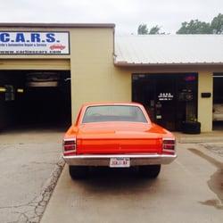 Carlin S Cars Duncanville