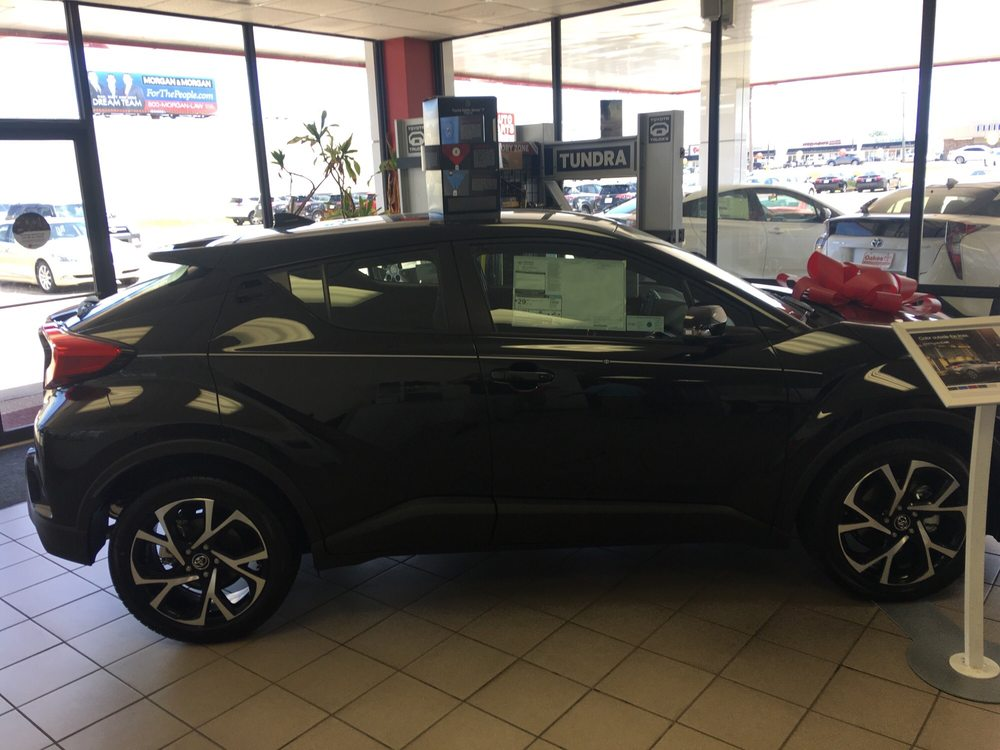 Oakes Toyota   Car Dealers   1753 Hwy 1 S, Greenville, MS   Phone Number    Yelp