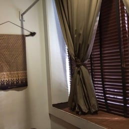 La Biang Thai Massage 30