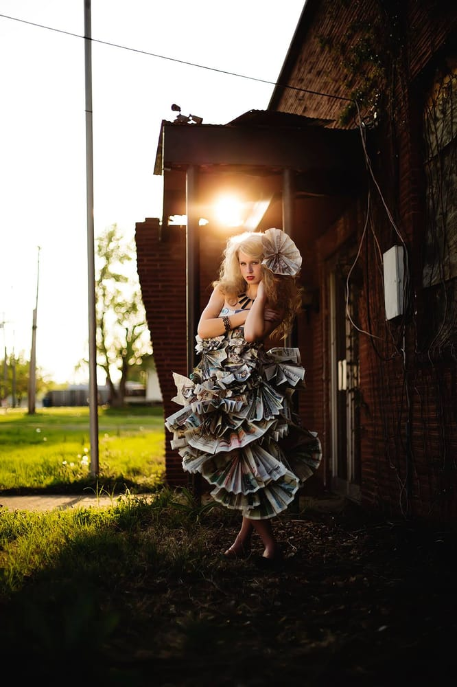 Lauren Seidel Photography: Washington, MO