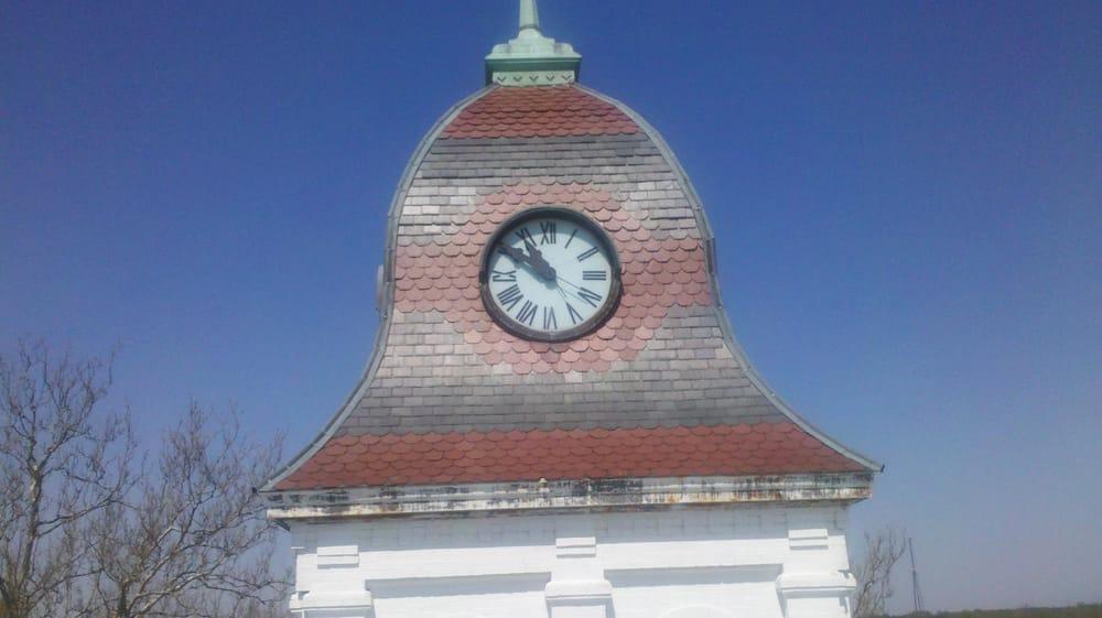 Peninsula Roofing: 1209 N Salisbury Blvd, Salisbury, MD