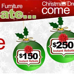 Photo Of Red Tag Furniture   Tempe, AZ, United States. Instant Rebates In