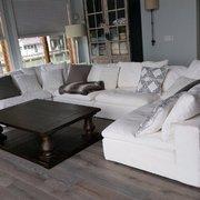 Floor Design 53 Fotek 12 Recenz Podlah Stv