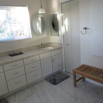 Captivating Photo Of Remodel Works Bath U0026 Kitchen   Poway, CA, United States. Bi