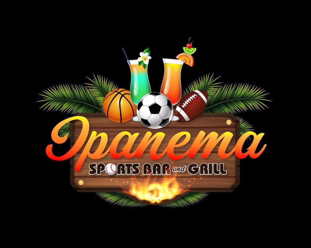 Ipanema Sports Bar and Grill: 7540 Castor Ave, Philadelphia, PA