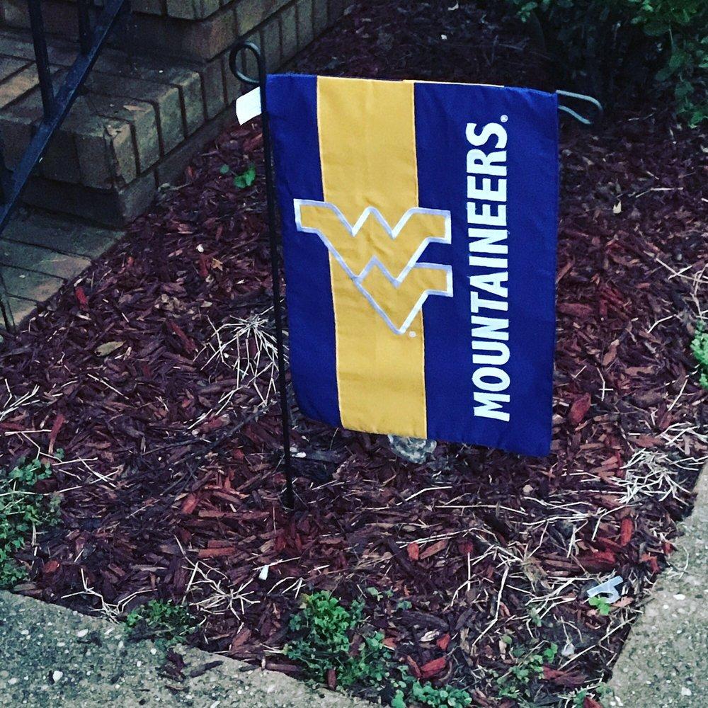 Uncommon Scents: 9715 Sam Furr Rd, Huntersville, NC