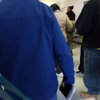 drivers license renewal fayetteville nc